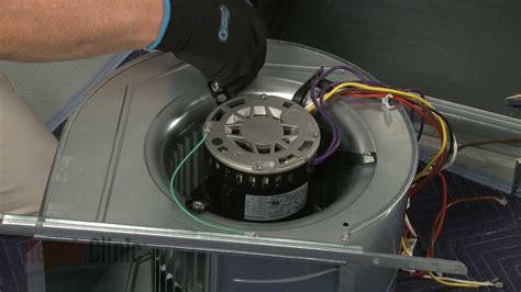 furnace fan not working lennox furnace er motor not working impremedia net