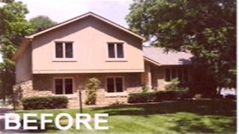 split level style home design split level ranch house plans style types