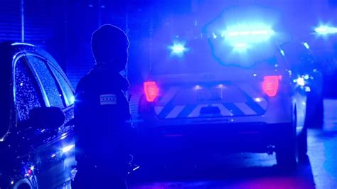 19 shot, 2 fatally in Chicago so far this weekend