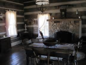 log home interiors log cabins on log cabin interiors cabin and log homes