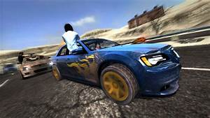 Regarder Fast And Furious 3 : fast furious showdown ~ Medecine-chirurgie-esthetiques.com Avis de Voitures