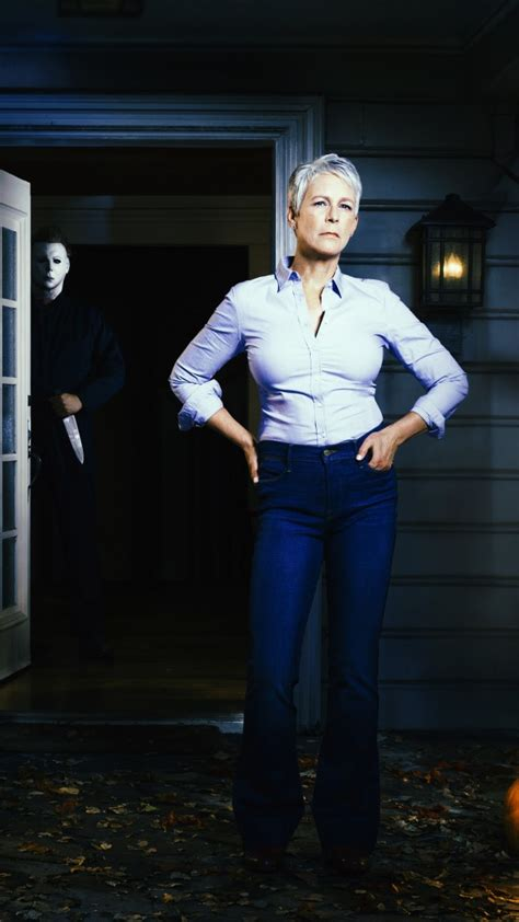 jamie lee curtis wallpapers beautiful pix