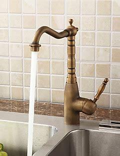 rubinetti stile antico rubinetti cucina stile antico in promozione