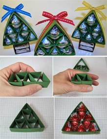 quick christmas craft ideas newhairstylesformen2014 com