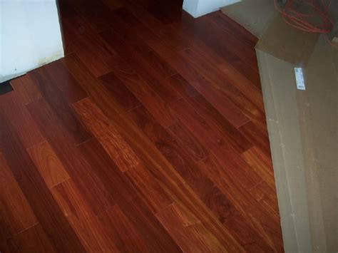 santos mahogany flooring color change photo gallery santos mahogany cabriuva