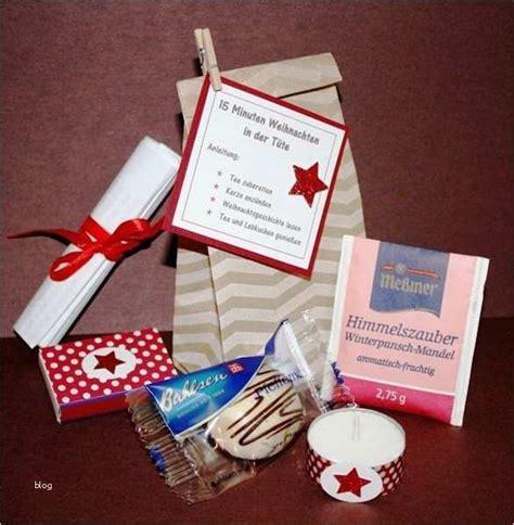 Seht bitte auf unseren adventskalender. Weihnachten In Der Tüte Vorlage Gut 10 Ideen Zu Weihnachten Geschenktüten Auf Pinterest ...
