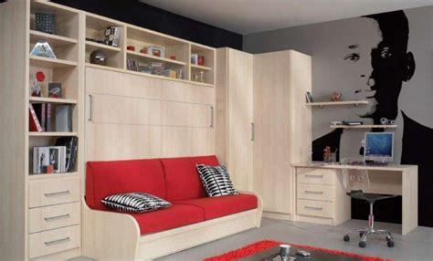dressing bureau armoire lit avec canape cus jacquelin etageres angle