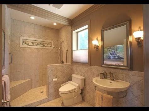 bathroom enchanting handicap bathroom design