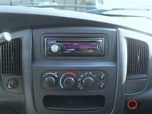 Manual Dodge Nitro 2008 En Espa U00f1ol Pdf
