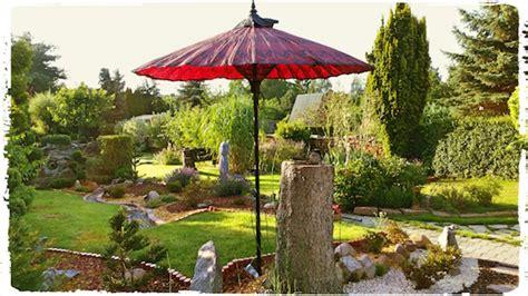 Japanischer Garten Rechen by Japanischer Garten Mit Den Richtigen Tipps Gar Nicht So