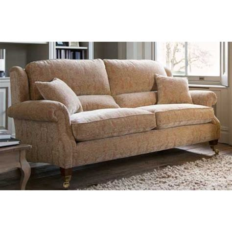 2 Seater Settees by Knoll Henley Large 2 Seater Settee