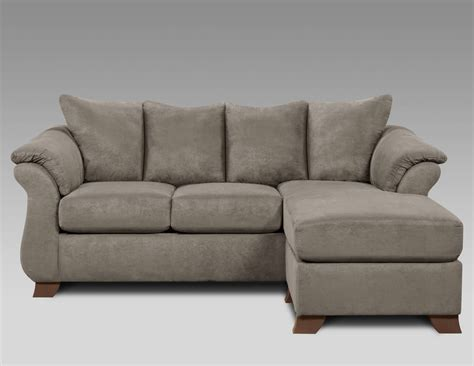 Grey Sofa by Sensations Grey Sofa Chaise Sectional Sofa Sets
