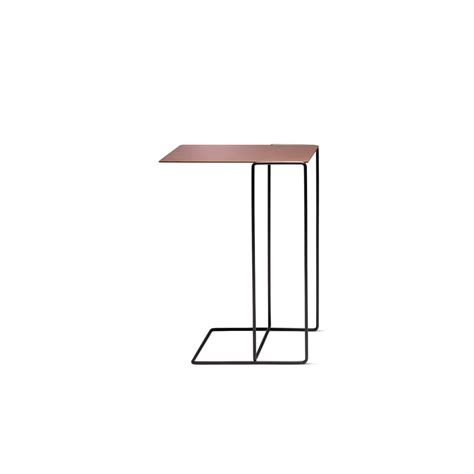 walter knoll oki table oki table by eoos for walter knoll