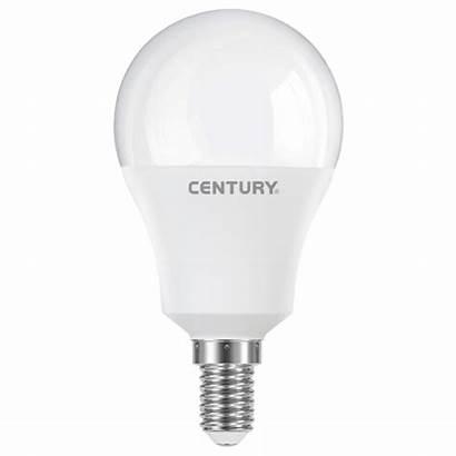 Aria Luce Led Lampada Arp Century Naturale
