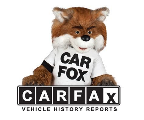 Does The Carfax Report Matter?  Right Foot Down