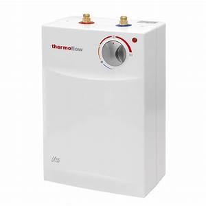 Boiler 5 Liter Untertisch Niederdruck : warmwasserspeicher untertischger t boiler f r k che 5l ebay ~ Orissabook.com Haus und Dekorationen
