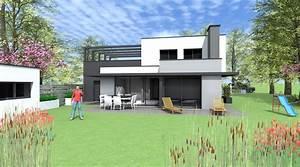 surface habitable maison individuelle segu maison With surface habitable maison individuelle