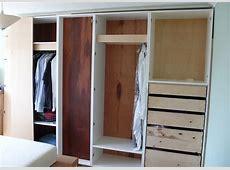 Diy Bedroom Cupboards Johannesburg wwwindiepediaorg