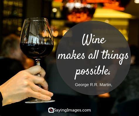 popular wine quotes  quotations golfiancom