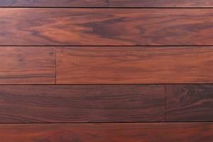 parquet massif en curupay parquets emois et bois With parquet bois foncé