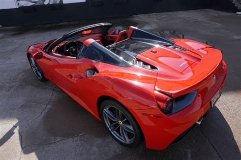 Get the best price at buyacar with 4 ferrari 488 gtb cars for sale. Used 2019 Ferrari 488 Spider For Sale ($289,900)   Tactical Fleet Stock #TF1491