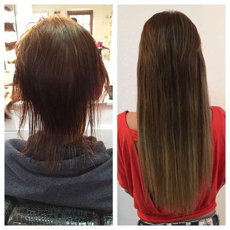 images  hair extensions  pinterest