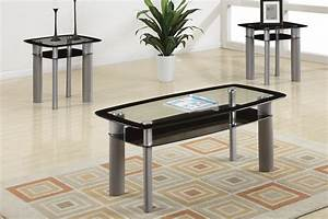 Coffee tables ideas stunning cheap glass coffee table for Cheap used coffee tables