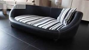 Hundesofa Selber Bauen : chester and wells dog beds canap pour chien hondenbank hundesofa hundeseng youtube ~ Orissabook.com Haus und Dekorationen