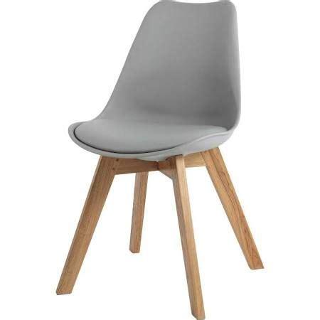 chaise bureau maison du monde 17 mejores ideas sobre chaise maison du monde en