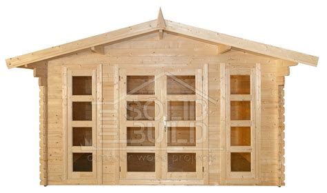 bristol wood garden shed nw quality sheds