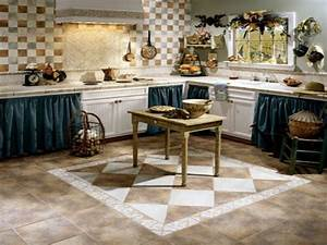 dining room and living room combo french kitchen design With kitchen floor ideas for country french kitchen