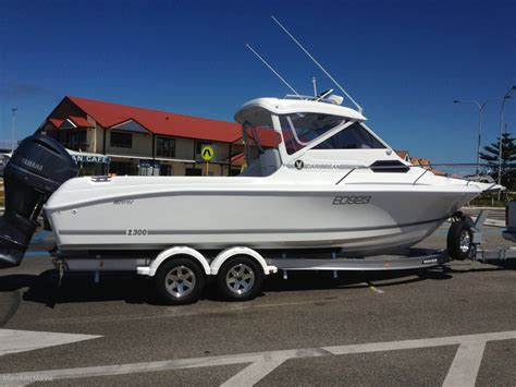Caribbean Boats 2300 by New Caribbean 2300 New Power Boats Boats For