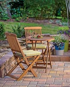 10 Most Stylish 3 Piece Patio Furniture Set Under 100 Bucks