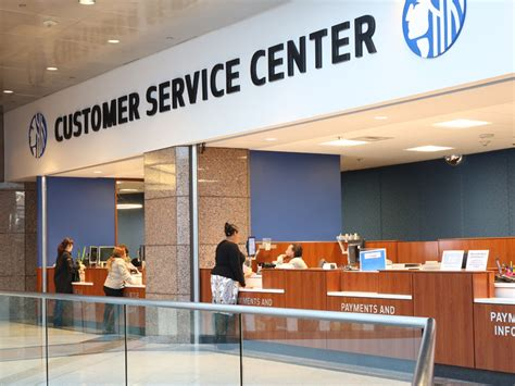 Downtown Customer Service Center  Customer Service. Resume For Sales Associate With No Experience. What To Put For Accomplishments On A Resume. Sample Lvn Resume. Sample Resume Format For Job. Resume For Word. Email To Send Resume Sample. Desktop Engineer Resume Format. Short Cover Letter Examples For Resume
