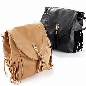 Tasche Als Rucksack : luxus 2in1 damentaschen bag schulter handtasche rucksack ~ Eleganceandgraceweddings.com Haus und Dekorationen