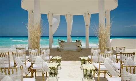 destination wedding moongate wedding event planner
