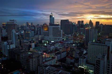 bangkoksukhumvit travel guide  wikivoyage