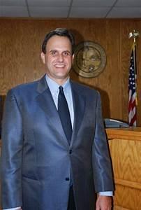 Lawyer Todd Deratany - melbourne, FL Attorney - Avvo