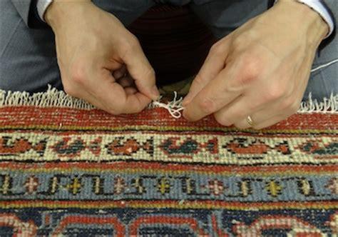 comment nettoyer un tapis d orient comment faire comment nettoyer un tapis d orient howto illustr 233 s