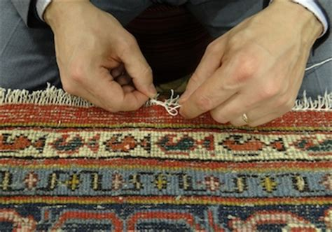 nettoyage tapis persan sanotint light tabella colori