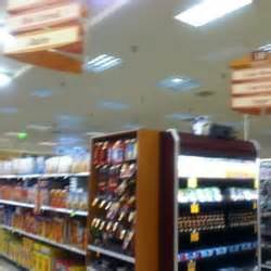 fred meyer grocery bellevue wa united states