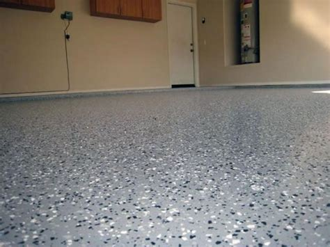 epoxy flooring garage cost appealing garage floor epoxy coating cost garage floor epoxy paint tips minimalist regarding