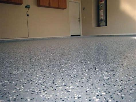 garage floor paint price appealing garage floor epoxy coating cost garage floor epoxy paint tips minimalist regarding