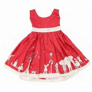 robe fille 2 ans With robe fille 2 ans