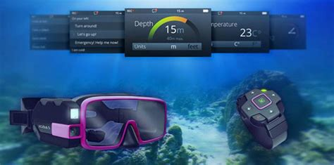 augmented reality scuba diving mask wordlesstech