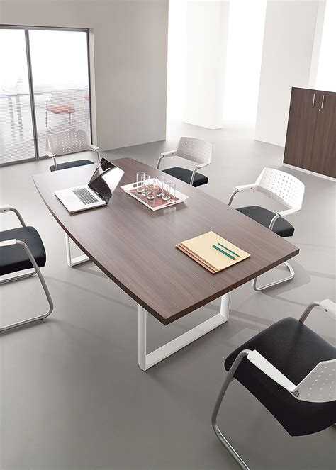 fabricant de bureau fabricant columbia mobilier de bureau entrée principale