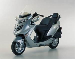 Kymco Grand Dink : kymco grandvista 250 motor scooter guide ~ Medecine-chirurgie-esthetiques.com Avis de Voitures