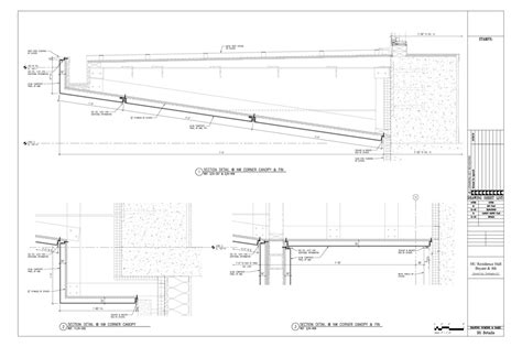 examples accurate drafting detailing llc
