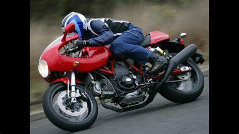 New Retro Motorcycles ! Ep.9