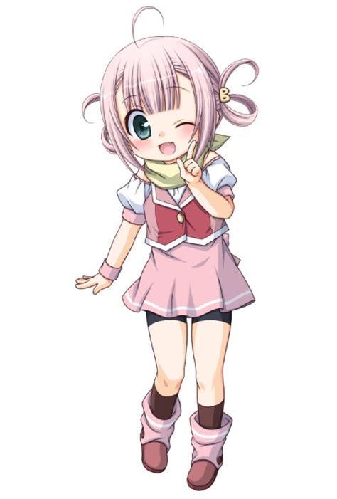 Japan Is Making An Anime Girl Vacuum Bot  Kotaku Australia